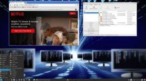 extix-15.4-extix-desktop-small