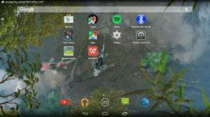 android-x86-kitkat-exton-160125-small