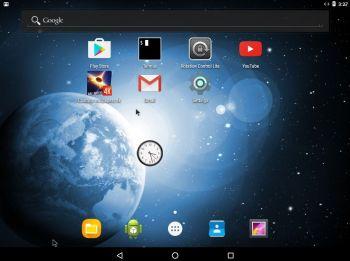 andex-nougat-home-desktop-smallest