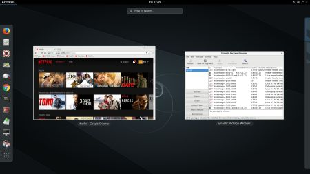 debex-gnome-live-desktop-small