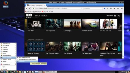 lfa-big-firefox-hbo-running-small