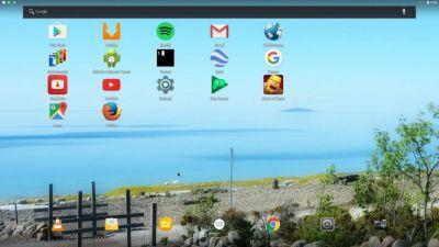 andex-nougat-desktop-small